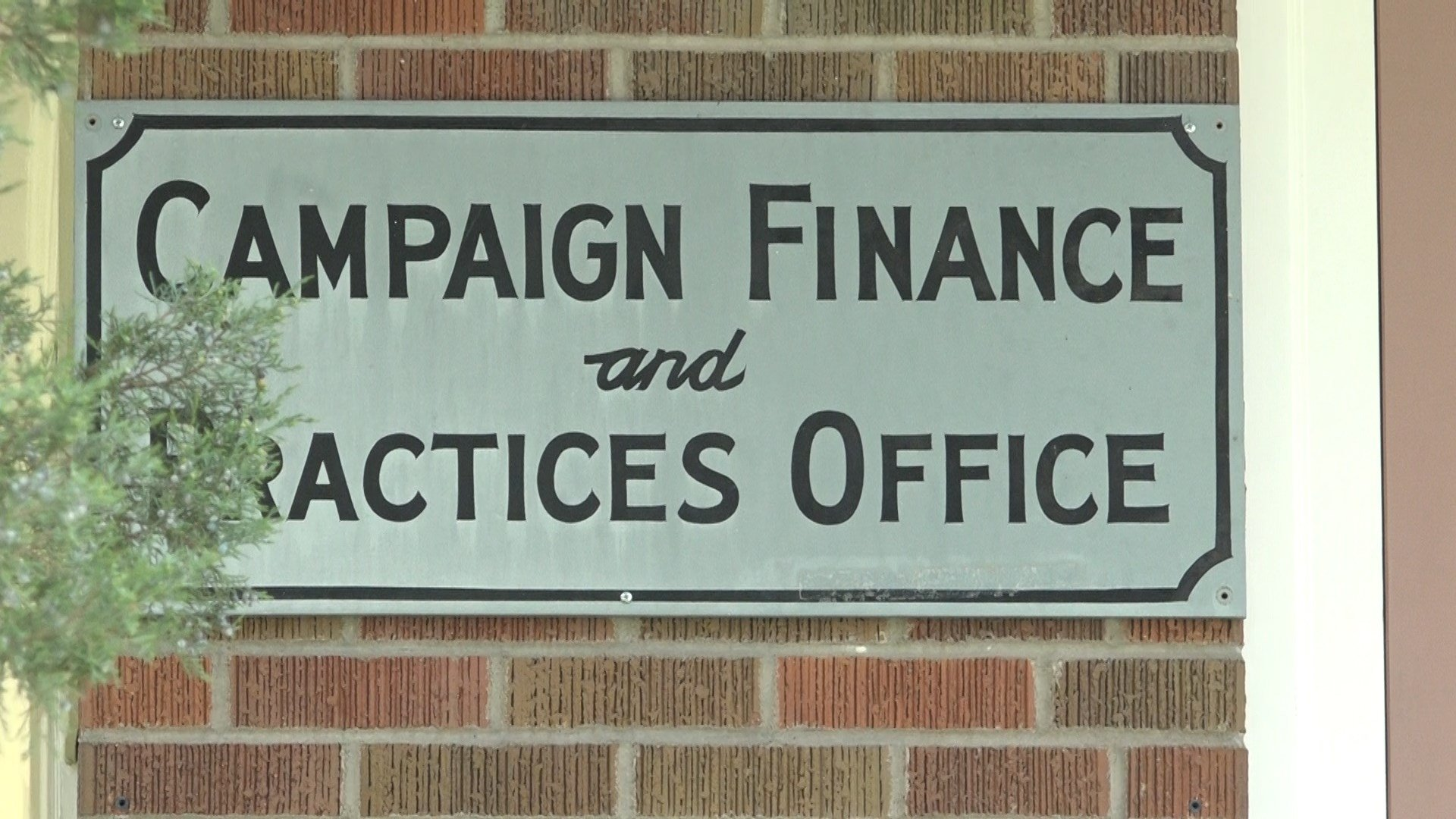 MT Office of Political Practices