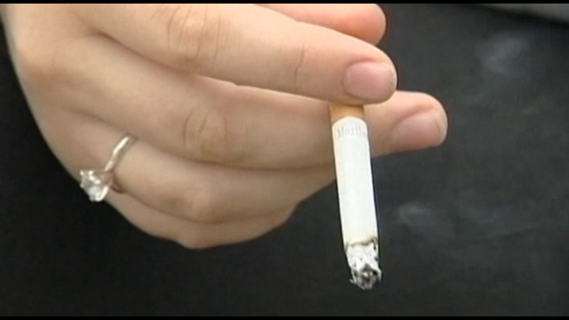 I-185 would hike cig taxes $2 a pack